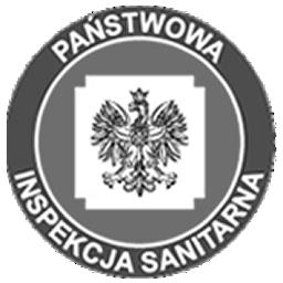 Wojewodzka Stacja Sanitarno Epidemiologiczna